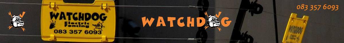 KZN Watchdog